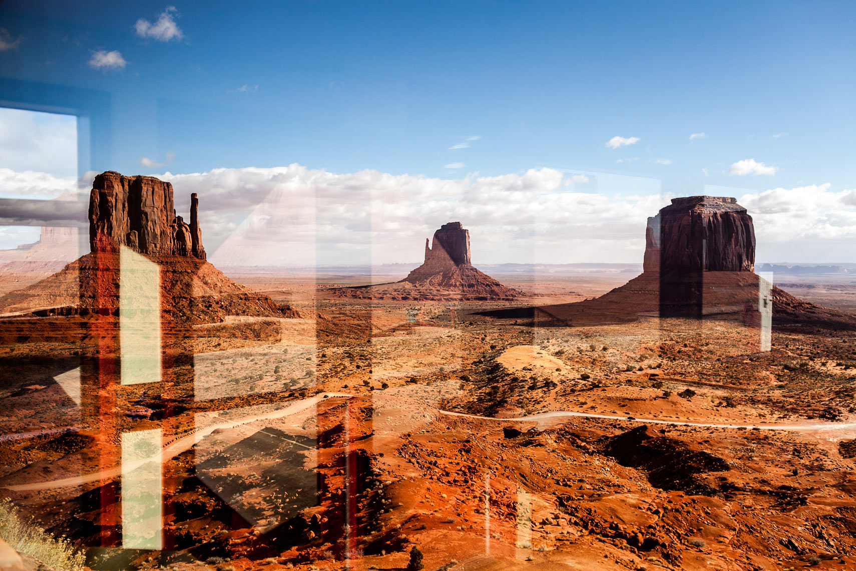 PATRICK STRATTNER PHOTOGRAPHY | Monument Valley